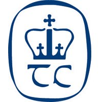 TC_Columbia_Insignia