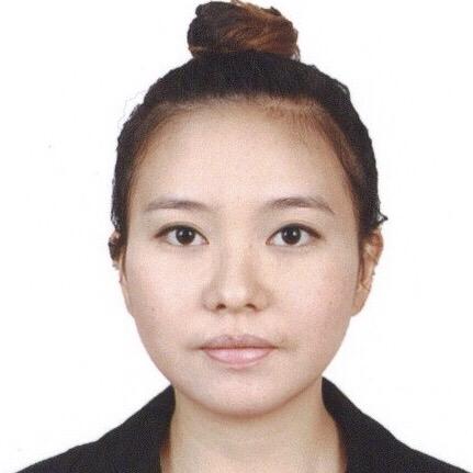 Ms. Yujing Hu