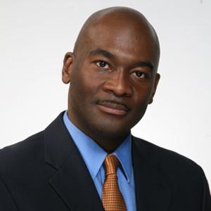 Dr. Brian K. Perkins