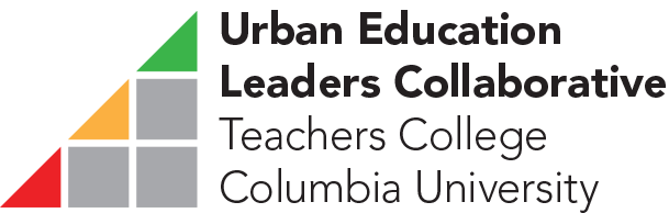 Urban Education Leaders Collaborative