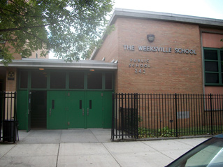ps243ourschool