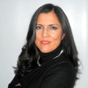 Dr. Rosa Alcalde Delgado