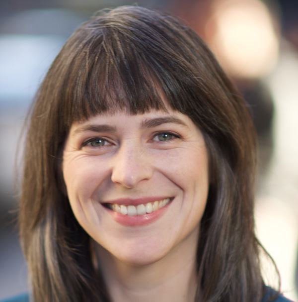 Dr. Sarah Benis Scheier-Dolberg