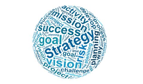 Leading Change in Uncertain Times in K-12 Educational Organizations