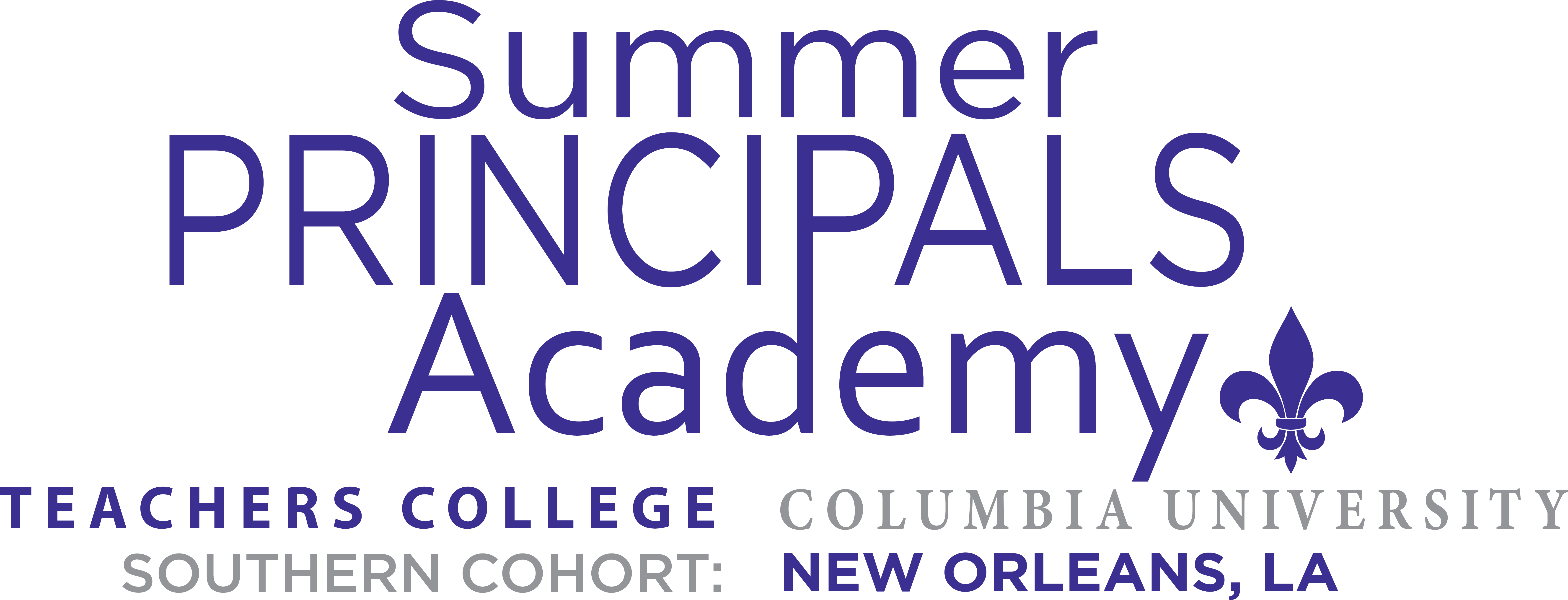 NEW ORLEANS - Urban Education Leaders Collaborative